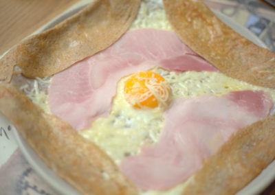 galette-jambon-oeuf-400x284