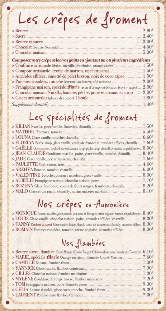 CREPERIE-CHEZ-MARIE-set-HD_page-0001-Copie-3